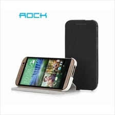ROCK Smart Flip Stand Excel Series HTC M8 Galaxy Note 3