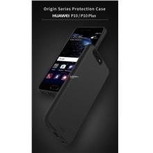 Rock Origin Series Protection Case Huawei P10 Plus Mate 9 PRO Cover