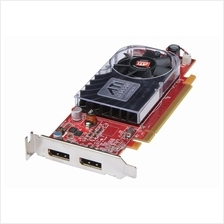 ATI Radeon HD 3470 PCI-E 256Mb Dual Display 102-B40319 - Dell 0C120D