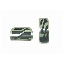 Car Foot Panel for Auto Gear Car Brake and Gas Panel