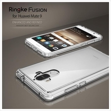 [GIFT] Rearth Ringke Fusion Case for Huawei Mate 9 / Mate 9 Pro