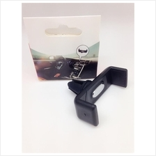 Car Air Vent 360 Degree GPS Mount Rotating Phone Holder
