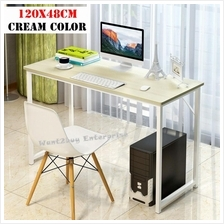 Office Computer Laptop Wooden Desk Study Table Workstation Furniture)