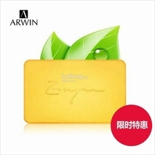 [ARWIN] [**BESTSELLER**] Phytoncid Transparent Soap 180g)