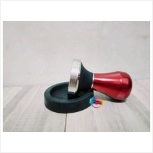Silicone Tamper Seat 60mm (Tamper not included)