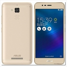 Asus Zenfone Go 6.9' (ZB690KG) Screen Protector and Tempered Glass