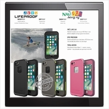 ★ Lifeproof Fre / frē for iPhone 7 Watrerproof rugged case