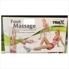 Foot And Body Massage set (Sport Fitness Gym yoga )