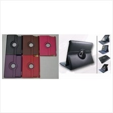 Ipad2 Ipad3 Ipad4 Ipad 360 Rotated Rotating Case Sleep Wakeup Function