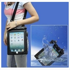 Ipad2, Ipad3, Ipad4, Ipad 2 3 4 Mini Waterproof Sling Bag