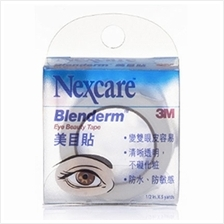 Nexcare 3M Blenderm Eye Beauty Tape