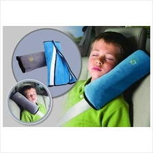 Car Safety Belt Comfort Pillow Protection for Children