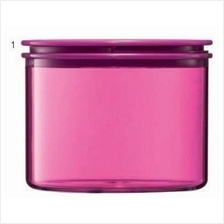 Tupperware Jolly Keeper (1) 1.7L