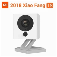 Xiaomi XiaoFang Night Vision IP Smart Home 1080P CCTV Camera Wholesale