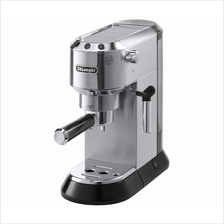 Delonghi EC680M Espresso Easy Coffee Maker
