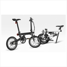 XIAOMi Mija Mi Qicycle Folding Electric Bike