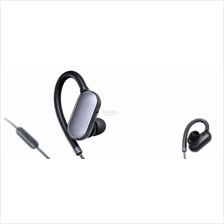 Original XIAOMI Mi Sport Bluetooth Stereo Ear-hook Earphone Headset