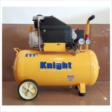 Knight 2.5hp 50Lts Air Compressor ID558775 ID228802