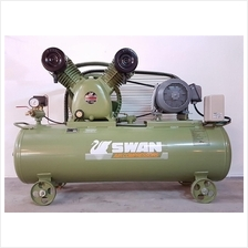 Swan 5hp Air Compressor  SVP-205 ID995439
