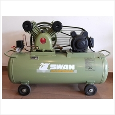 Swan 2hp Air Compressor ID444734