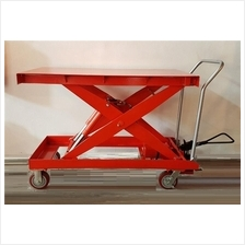 1ton Table Lift Cart Jack  ID223432