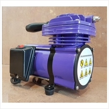 Oil-less 0.07hp Mini Air Compressor ID223262