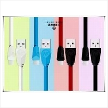 UFO Micro USB Fast Charge And Data Sync Cable Samsung I9500