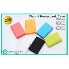 Xiaomi Slim 10000 20000 mAh Type-C  & 2 Version 2 Powerbank Power Bank