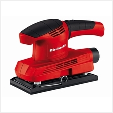 Einhell TC-OS 1520 Orbital Sander [NEW ARRIVAL FROM GERMANY]