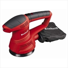 Einhell TC-RS 38 E Rotating Sander [NEW ARRIVAL FROM GERMANY]