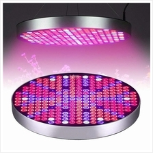 NEW 300W UFO LED Full Spectrum Grow Light Lamp Plant Hydroponic Indoor