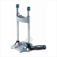 Germany Wolfcraft  4522000 1 Tecmobil Mobile Drill Stand ID229582