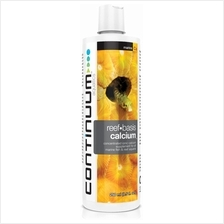 Continuum - Basic Reef Calcium - 500ml
