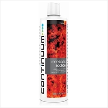 Continuum - Basic Reef Iodide - 250ml