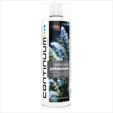 Continuum - Reef Basic Potassium - 500ml