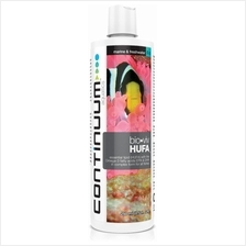 Continuum - Bio Viv.Hufa - 60ml