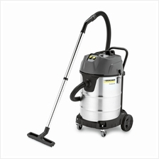 Karcher NT70/2 Vacuum Cleaner (Wet  & Dry)