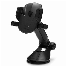 Spigen Kuel AP12T Car Mount Holder Phone Car Holder