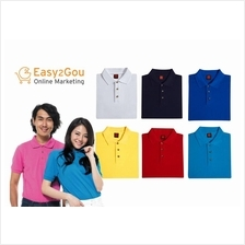 Oren Sport Honey Comb Polo HC01 Unisex  Polo T-shirt