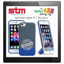 ★ STM: harbour iphone case for Apple iPhone 6 / 6s plus