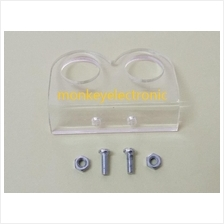 Bracket for HC-SR04 ultrasonic sensor module