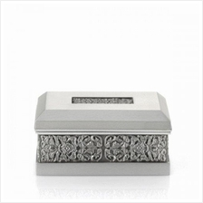 016476 Rectangular Trinket Box  矩形饰品௡..