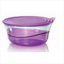 Tupperware Eleganzia Bowl 2.3L