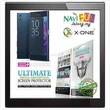 ★X-One Ultimate Shock Absorption Screen Protector Sony Xperia XZ