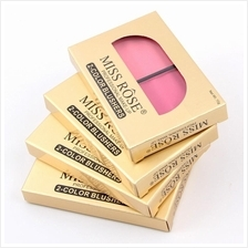 Miss Rose 2 Colors Blusher
