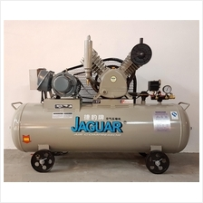 Japan Koyo 3hp Motor HRV80 160L 12Bar 240v Air Compressor ID117611