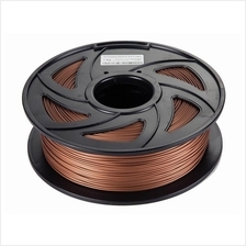 3D Printer Copper Filament PLA 1.75mm