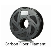 3D Printer Carbon Fiber Filament PLA 1.75mm