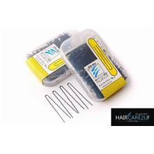 EW803 American Hair Sokai Ma Pin