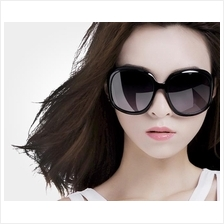MABLE FASHION PARZIN New Trend Polarized Sunglasses
